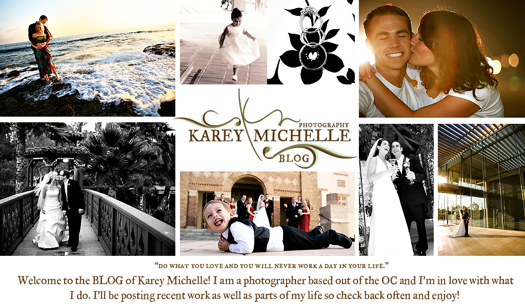 Karey Michelle Photography
