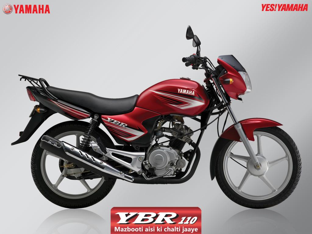 http://1.bp.blogspot.com/_Mo6SeNp3HJ8/TKI1iQYBXlI/AAAAAAAAAl4/8ma3oYUe65Q/s1600/yamaha+YBX-125-1.jpg