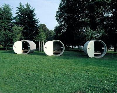 http://1.bp.blogspot.com/_MoFDGBaGmsQ/Sl85LQhmLoI/AAAAAAAAEIc/mOpLnKLqaYE/s400/das-park-hotel-austria-41-470x375.jpg