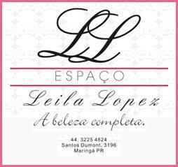 Espaço Leila Lopez