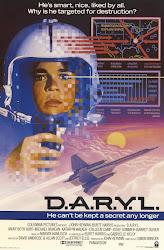 Baixe imagem de D.A.R.Y.L. (Dual Audio) sem Torrent