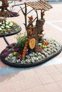 「のんき工房」の清水宣輝さんの木工作品の写真