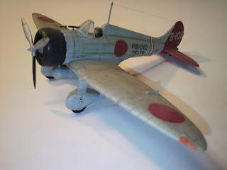 艦上戦闘機の画像 p1_3