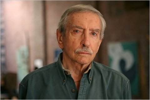 """allegory in edward albee s the american Daddy, in """"the ameican dream,"""" is muted by a wife who only views him as a   allegory in edward albee's the american dream essay - allegory in edward."""