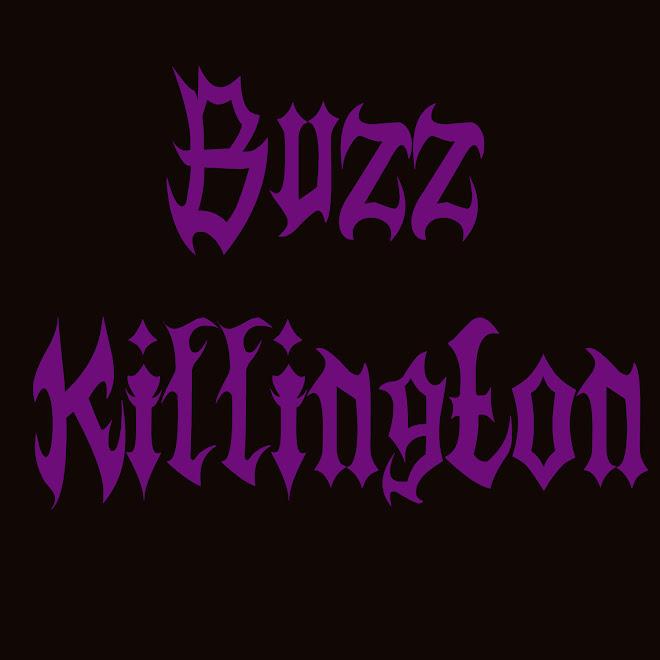 Buzz Killington