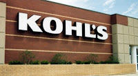 Kohl's Opening at Northlake! ~ RepeatATLANTA.com