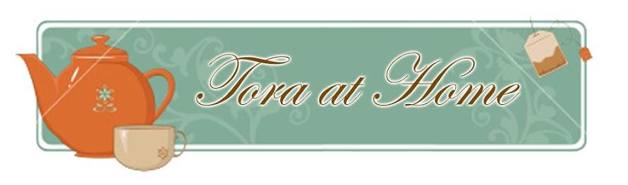 tora at home