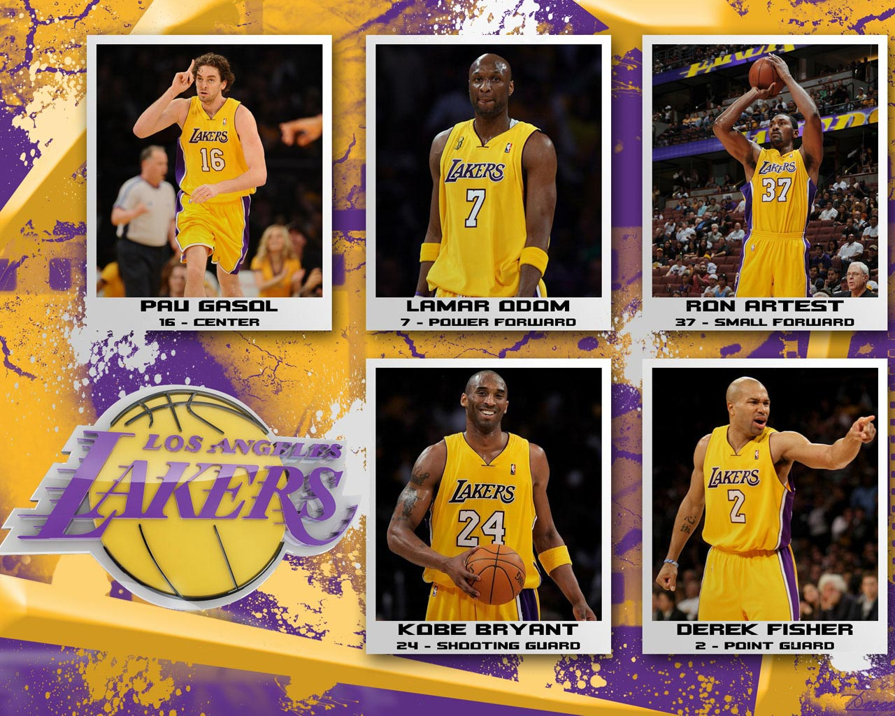 http://1.bp.blogspot.com/_MonPjEPeloY/S-PHxsphkoI/AAAAAAAAAA4/pqTFHqqP8ps/s1600/LA-Lakers-2010-Wallpaper.jpg