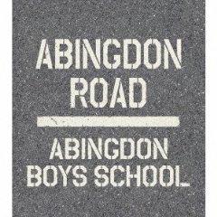 [Abingdon+Road.jpg]