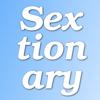 Sextionary