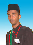 KANDA YASIR