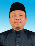TIM. PRESIDEN
