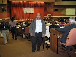 CONGRESO DE ECONOMIA 2009