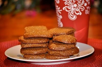 Le bonheur est sans gluten recette sans gluten biscuits au pain d 39 pices - Pain d epice sans gluten ...