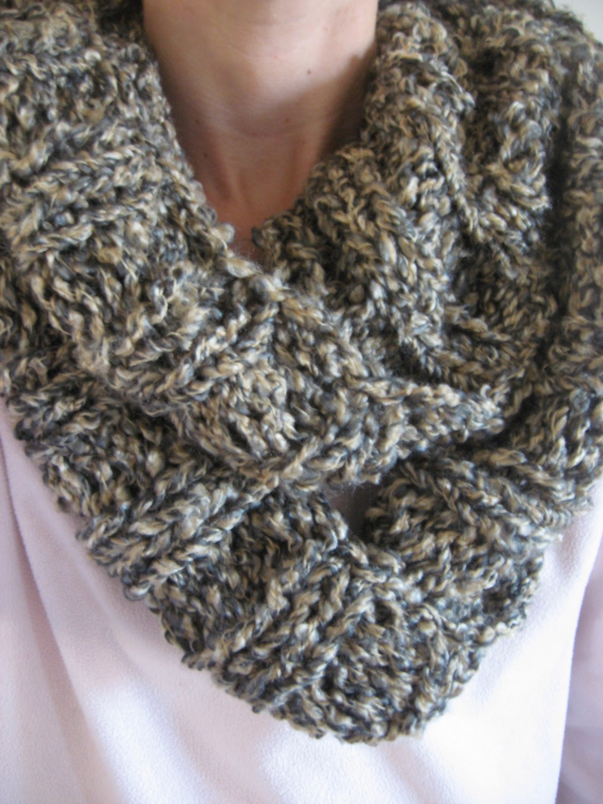 For a scarf that is about around and inches wide you will need 1200 x 1600 348 kB jpeg