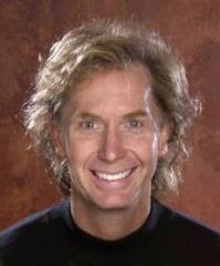 Dr. David J. Clark, D.D.S.
