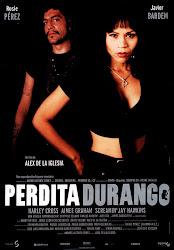 Baixar Filme Perdita Durango (+ Legenda)