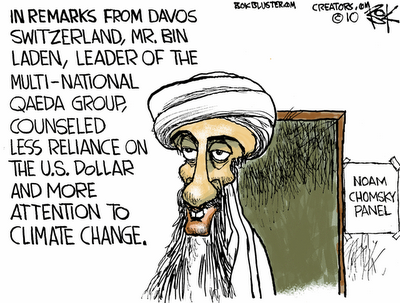 osama bin laden cartoon picture. Osama Bin Laden Cartoons