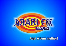 ARARI FM