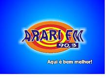 ARARI FM