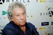 JUAN MANUEL ROCA CASA DE AMERICA DE POESIA..