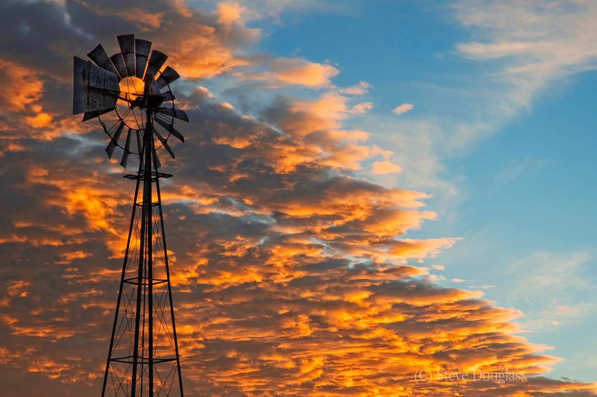 Image result for west texas sunset