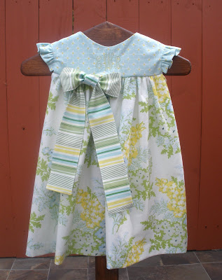 easter dresses for teenagers. their Easter dresses with