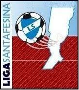 Liga Santafesina de Fútbol