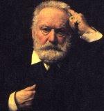 Victor Hugo, un grand écrivain