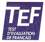 Test  Niveau