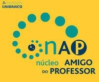 NAP - PLUGMINAS