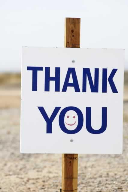 thank you. so good! thank you, also,