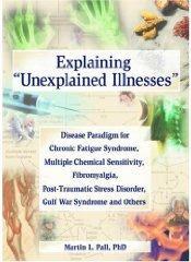 Maladies inexpliquées