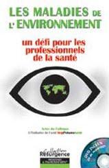 Colloque Stop Poisons Santé