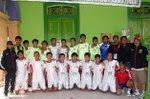 DIVISI III PSSI 2008; lokasi : Kota Pasuruan Jawa Timur