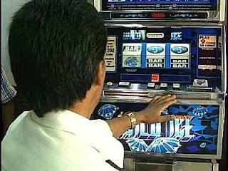 Como Hacer Trampa En Un Casino