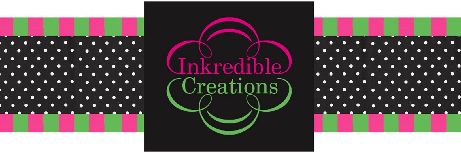 Inkredible Creations