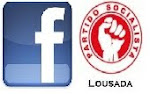 Facebook - PS Lousada