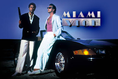 http://1.bp.blogspot.com/_MqYZDpoO9ks/TBJWQE4gybI/AAAAAAAACK8/wRawbTpdo50/s400/Miami_Vice-serie.jpg