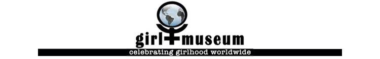 Girls Book Blog
