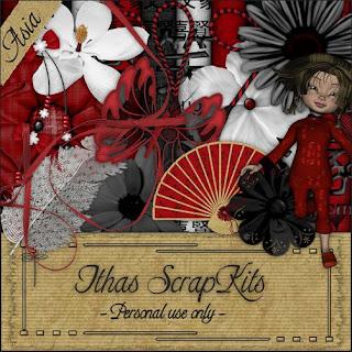 http://ithas-scrapchest.blogspot.com/2009/07/scrapkit-asia.html