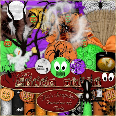 http://ithas-scrapchest.blogspot.com/2009/10/blog-train-scrapkit-halloween.html