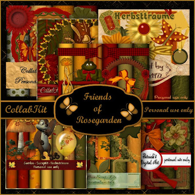 http://friends-of-rosegarden.blogspot.com/2009/10/collabkit-herbsttraeume.html