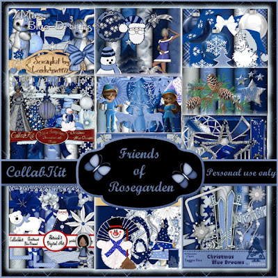 http://friends-of-rosegarden.blogspot.com/2009/11/collabkit-christmas-blue-dreams.html