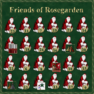 http://friends-of-rosegarden.blogspot.com/2009/12/5-dezember-2009.html