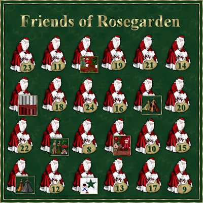 http://friends-of-rosegarden.blogspot.com/2009/12/7-dezember-2009.html