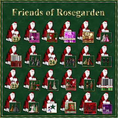 http://friends-of-rosegarden.blogspot.com/2009/12/21-dezember-2009.html