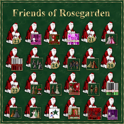 http://friends-of-rosegarden.blogspot.com/2009/12/19-dezember-2009.html