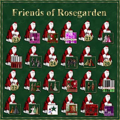 http://friends-of-rosegarden.blogspot.com/2009/12/19-dezember-2009.html