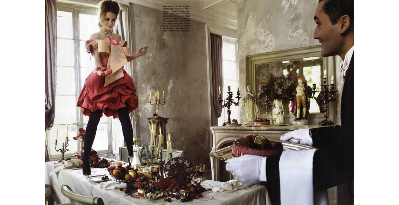 http://1.bp.blogspot.com/_Mqbuv40BMgQ/TO26J6OHVBI/AAAAAAAAAjY/rkeQ5HUU_YI/s1600/italian-vogue-editorial-12.jpg